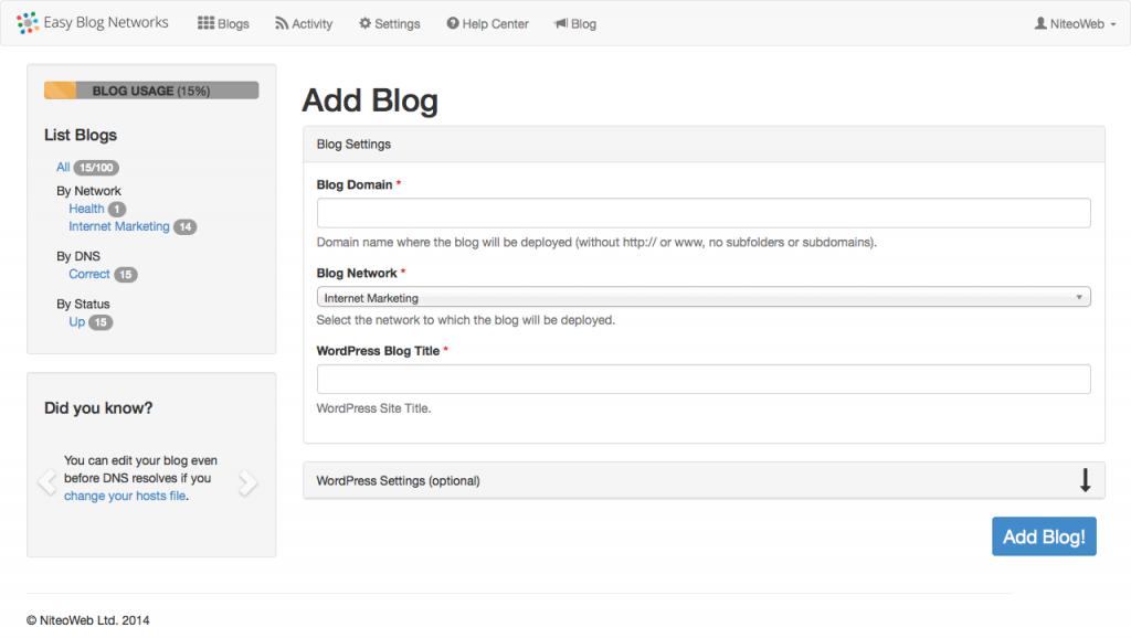 addblog-v2_1