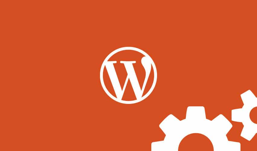 Resuming the WordPress automatic update feature featured image